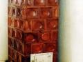 budowa pieców kaflowych
